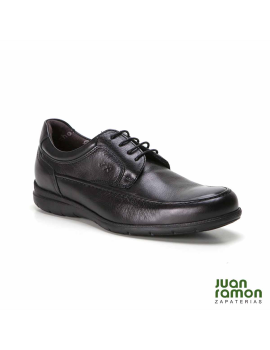 FLUCHOS 8498 BLUCHER PLASTON