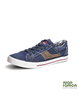LONA CASUAL JEANS